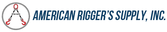 Midwest's Complete Sling Manufacturer and Rigging Supplier - American Rigger's Supply, Inc.