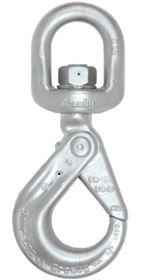 Picture for category S 1326 Shur Loc Swivel Hooks
