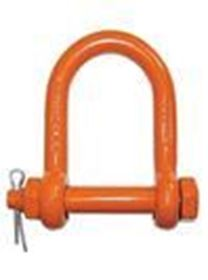 Picture for category Long Reach Shackles
