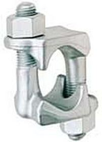 Picture for category Fist Grip Wire Rope Clips