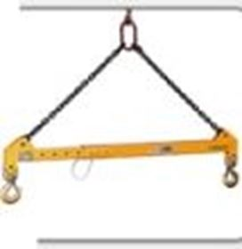Picture for category Lifting Devices