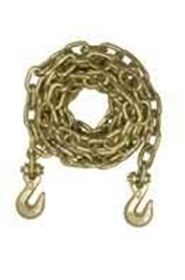 Picture for category Binder Chains