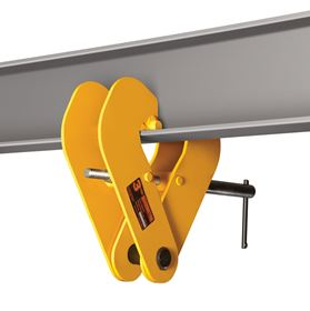 Picture for category Ubc Universal Beam Clamps
