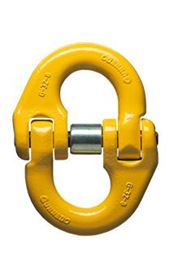 Picture for category Alloy Coupling Links