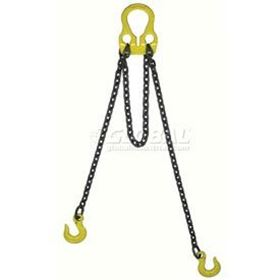 Picture for category Liftall Adjust A Link Chain Slings