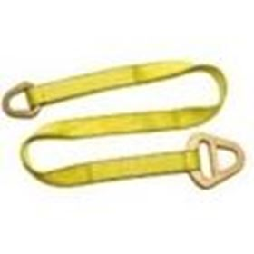 Picture for category Type 1 Web Slings