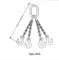 Picture of QOS-088-GD100